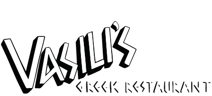 Vasilis Greek Restaurant
