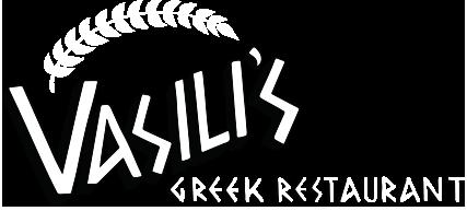 Vasilis Greek Restaurant